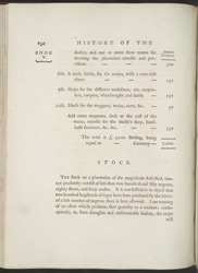 The History, Civil And Commercial, Of The British Colonies In The West Indies -Volume 1, Page 254
